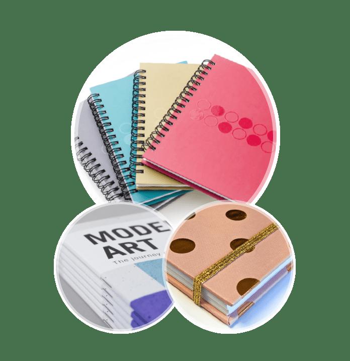 knjigovske-storitve