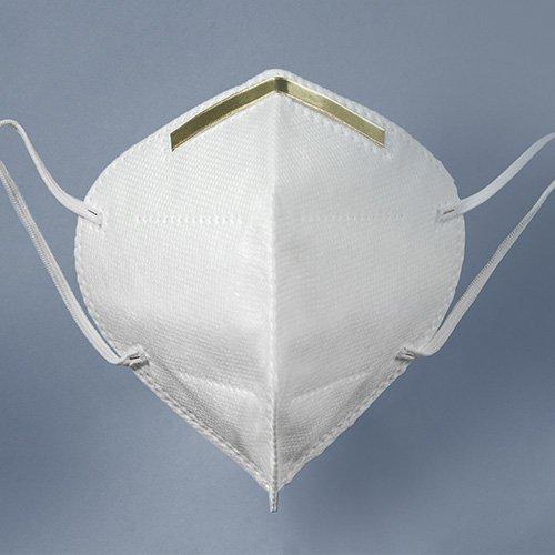 Maska XTRA-KN95